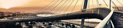 ponte-del-mare-ridi