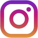 Ridi Abruzzo su Instagram
