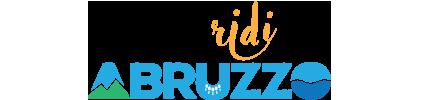 logo-ridi-abruzzo